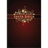 La Biblia Reina Valera 2000 Tapa Dura 1054 Pág 100% Original
