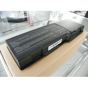 Bateria Para Dell 6400 E1505 1501 Vostro 1000 Larga Duracion