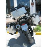 Bmw 1200gs Adventure Maletas Laterales Moto