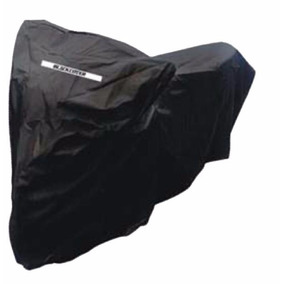 Capa Cobrir Moto Shadow 600/750 Boulevard 800/1500 Forrada