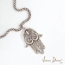 Vanesa Duran Joyas -cadenas-pulseras-anillos-dijes-aros-