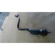 Interruptor De Freio Traseiro Dafra Apache Rtr 150 Original