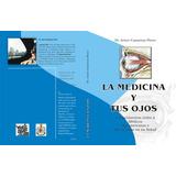Libro Oftalmologo Estudiante Optometria Oftalmologia Optica