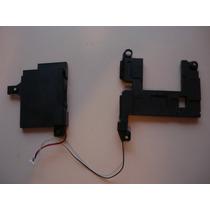 Bocinas Para Hp Compac Presario C500 C300 V5000 407785-001