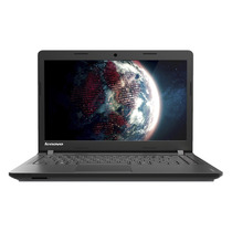 Notebook Lenovo Ideapad 100-15ibd 4gb Ram Core I3