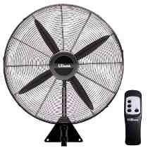 Ventilador Pared Industrial 32 280w Vwtx32 C/c Rem Liliana