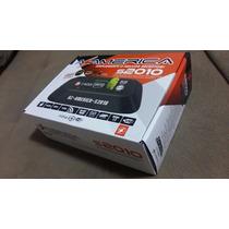 Reservar Fta Azamerica S-2010 Android 4k S2010
