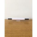 Barra Sensor De Movimiento Para Wii Inalambrica Con Garantia