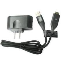 Adaptador Samsung Sac-47 Sl202 L100 L110 L200 L210 Sl102