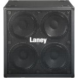 Bafle Laney Guitarra 200w 4x12 Recto Lx412s Confirmar Existe