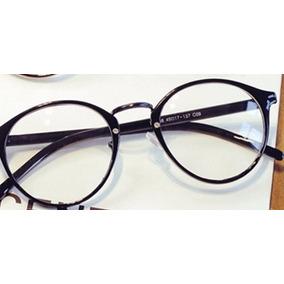 7df766c769d43 Oculo Vintage Redondo Armacao - Óculos no Mercado Livre Brasil