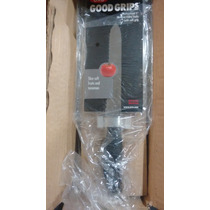 Oxo Good Grips 5 Cuchillo Profesional Aserrado Fruta