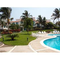 Acapulco Linda Casa O Depa Playa Vacaciones Diamante Hotel