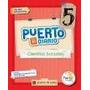 Ciencias Sociales 4 5 6 Nacion .puerto A Diario.