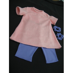 Hermoso Disfraz Pijamita Inspirado En Boo De Monsters Inc.