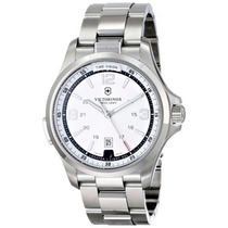 Relógio Masculino Victorinox Night Vision - 241571