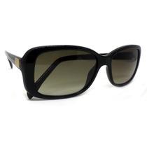Óculos De Sol Bulget Polarizado Mod: Bg5048 Original