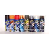 Pintura Vinilica Plastidip Aerosol - Bondio Sport