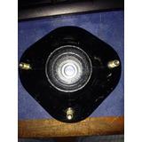 Base Amortiguador Delantera Der/izq Starlet 93/95