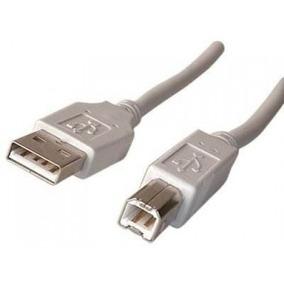 Cable De Impresora Usb, Cable V3 Usb, Cable Usb Extension.