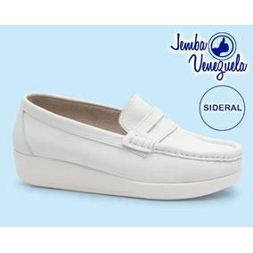 Zapatos Para Enfermeras Y Profesionales