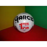 Balón De Futbol Profesional Garcis