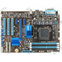 Mother Asus M5a87 (oem)