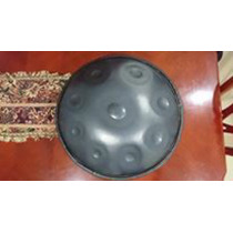 Hand Pan Hang Drum