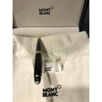 Mont Blanc Meinsterück ® Envío Gratis.