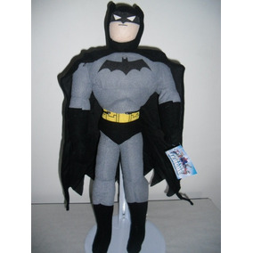 Batman Original 60 Cms $ 890.00