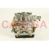 Carburador Dino Caresa 40 40 36 36 Con Garantia