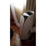 Aparelho De Ar Condicionado Midea 10500 Btus