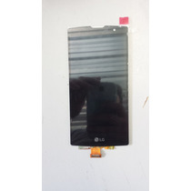 Lcd Display + Touch Lg Magna H500 H500f H502