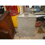 Radiador Ford A 30-31
