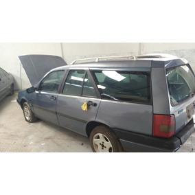 Motor Fiat Tempra Sw