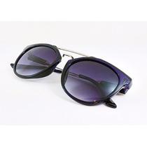 Óculos De Sol Feminino Atitude Eyewear At5294 - Original