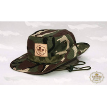Sombrero Australiano Tafari
