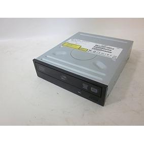 Gravador Leitor Lightscribe Dvd/rw 410125-501 Dh-16a6l