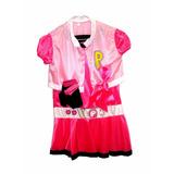 Disfraz Chicas Super Poderosas Z: Bombon-jug. Minijuegos!