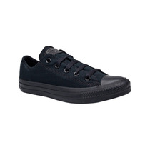 Tenis Converse Tipo Choclo Unisex 42760 P