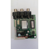 Placa Principal Do Dvd Player Inovox In 1220