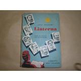 Linterna! - Antiguo Libro De Lectura Para Quinto Grado