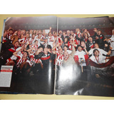 Estudiantes De La Plata Revista Ole Edicion Especial 2009