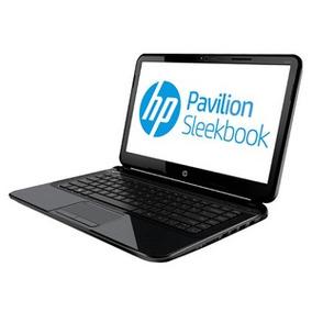 Laptop Hp 14-b061la Pentium N3520 4gb Ram Ddr3l 1tb Certec