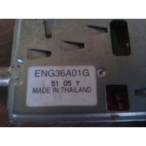 Sintonizador De Canales Modelo Eng36a01g Tv Sony Y Otras Mar