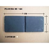 Pesas ( Planchas) Para Multifuerzas De 5 Kg