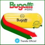 Equipo Gnc 60lts. 5ta. Generación Instalado Bugatti Oficial