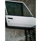 Puertas Para Peugeot 504