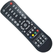 Controle Remoto Orbisat S2200 Digital Plus