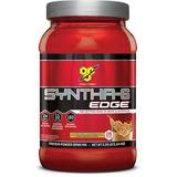 Syntha 6 Edge 912grs 2lb Bsn Proteína Importada